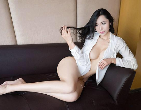 escort kim nuru lingam massage